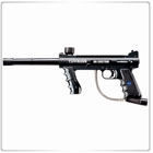 �������� ������ TIPPMANN 98 Rental ACT